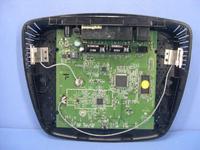 Linksys WRT120N v1.0 FCC d