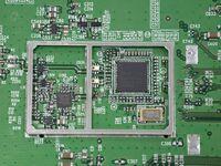 Askey RT480W FCC m