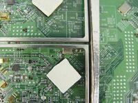 Netgear WNDR3700 FCCm