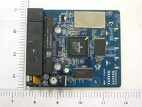 Belkin F5D7231-4 v2000 FCC e