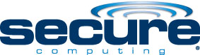 File:Secure Computing Logo.jpg