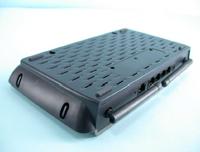 Belkin F5D7231-4 v1001 FCC e