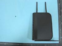 Belkin F5D8235-4 v30xx FCC c