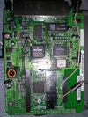 Microsoft MN-700 v3.0b