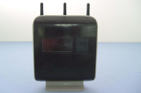 Belkin F5D8232-4 v1000 FCC b