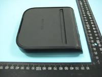 Belkin F5D7234 v5 FCC h