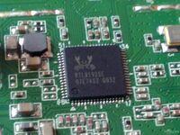 D-Link DIR-615 vF3d
