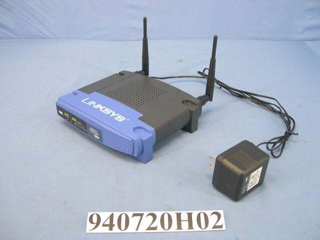 File:Linksys WRT54G v5.0 FCCc.jpg