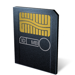 File:SDcard.png