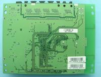 Belkin F5D7230-4 v2000 FCC k