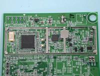 Linksys WRE54G v1.0 FCC q