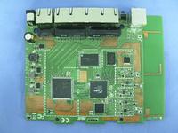 Asus RT-N56U FCC j