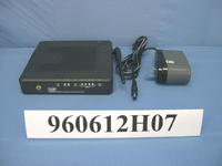 Linksys WRP400 FCC a