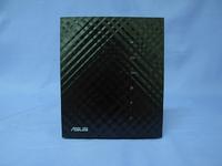 Asus RT-N56U FCC e