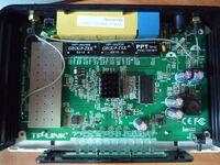 Tl-wr841nd v52
