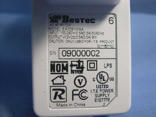 File:Cisco Valet (M10) v2.0 FCCe switch.jpg