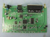 D-Link DIR-615 vC1 FCCk