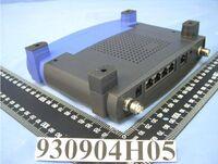 Linksys WRT54G v2.2 FCCh