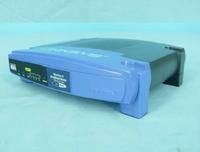 Linksys WRK54G v2.0 FCC b