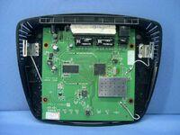 Linksys E1000 v2.0 FCCn wos