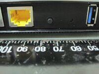 Netgear WNDR3400 FCC1i