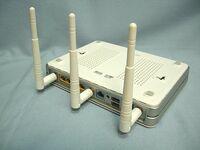 Asus RT-N16 v1.0 FCCb