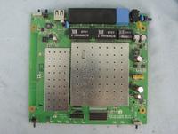 Buffalo WZR-HP-G300NH v1.0 FCC g