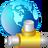 Global-network-256