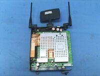 Linksys WRT350N v1.0 FCCj