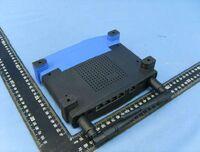 Linksys WRT54G v6.0 FCCc