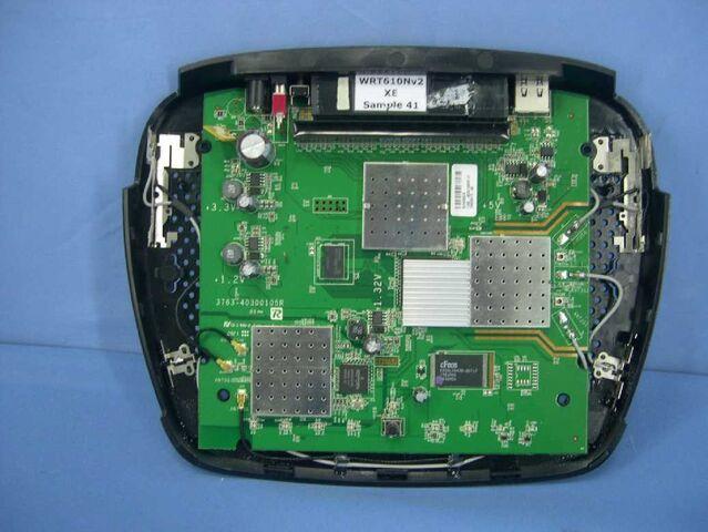 File:Linksys E3000 v1.0 FCCd.jpg