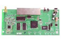 Asus WL-550gE FCCf