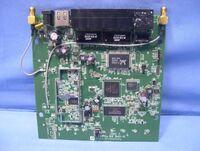 Linksys WRT160NL v1.0 FCCi