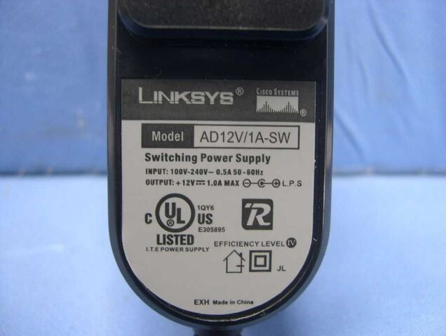 File:Linksys WRT310N v1.0 FCCm.jpg