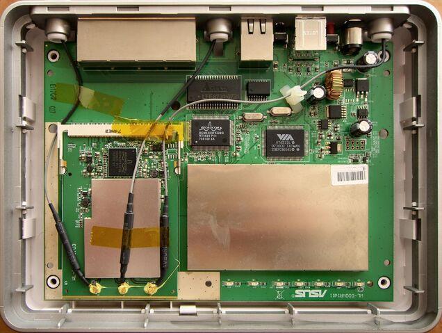File:Asus WL-500Wb.JPG