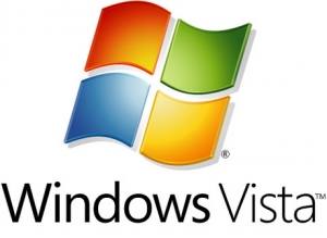 File:Windows-vista.jpg