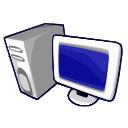 File:Gis computer glen rolla.png
