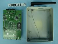 Viewsonic WAPBR-100 FCC h