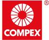 File:Logo Compex.jpg