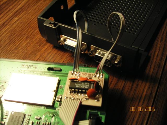 File:Fully Hacked WRT54G 2.jpg