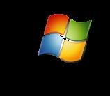 File:Windos7 logo4.png