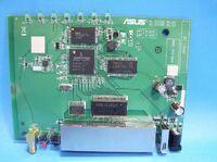 Asus WL-520gC FCCn