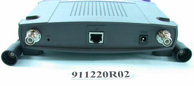 File:Linksys WAP54G v1.0 FCCe.jpg