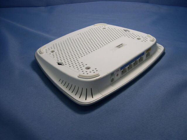 File:Cisco Valet Plus (M20) v1.0 FCCb.jpg