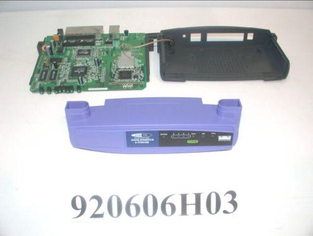 File:Linksys WRT54G v1.1 FCCl.jpg