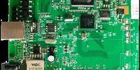 Compex WPMN543-5G16dBi