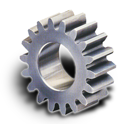 File:Gear-icon.png