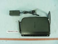 Belkin F5D8235-4 v20xx FCC a