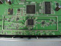 D-Link DIR-615 vC1 FCCp