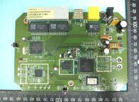 Belkin F6D6230-4 v1 FCC o